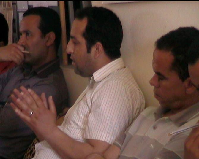 achhbar_discuss