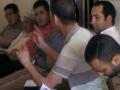 mojahid_discuss