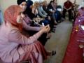 rabi3a_discuss