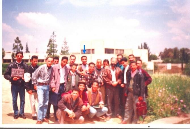 1996ens-ba3krim