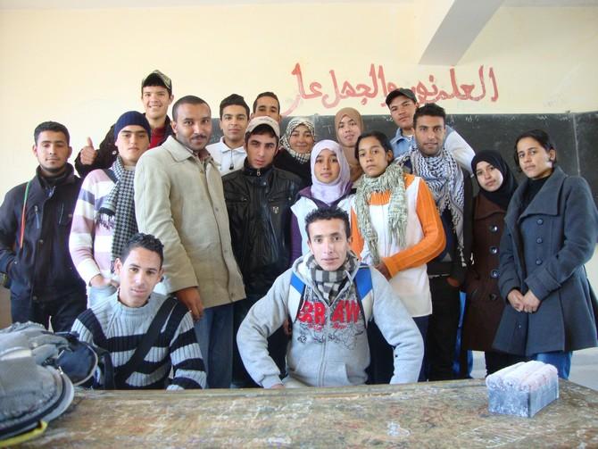 farabi2012_2LT-