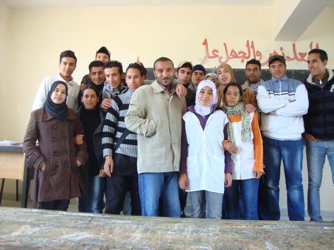 farabi2012_2LT