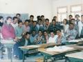 1998_2L2