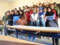 farabi2012_TCS3