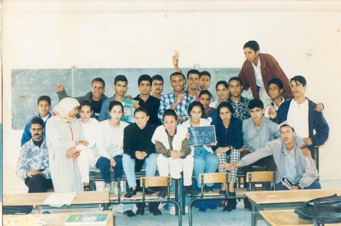 1997-3as2