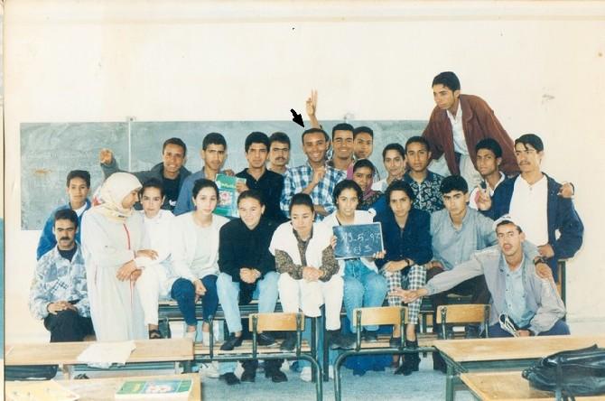 1997_3as2