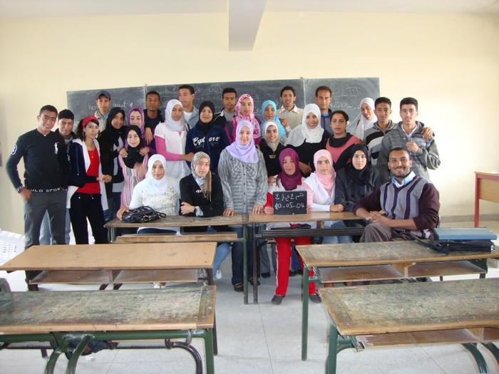 2010_2sh2