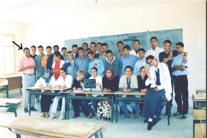 class-otat2002