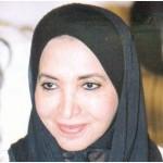 souad_sabah
